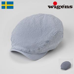 帽子 ハンチングメンズ レディース Wigens ヴィゲーンズ Ivy Contemporary Cap W101287 アイビー コンテンポラリー キャップ W101287 春夏 homeroortega