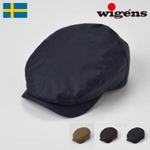 帽子 ハンチングメンズ レディース Wigens ヴィゲーンズ Ivy Contemporary Cap W101252 アイビー コンテンポラリー キャップ W101252 春夏 homeroortega