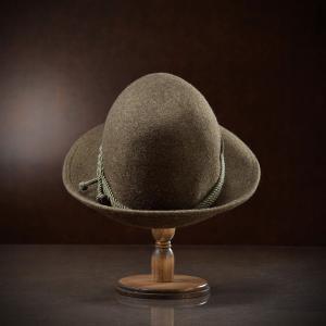 帽子/高級チロリアンハット/Zapf(ツァップ)/Alois(アロイス)オーストリア製フェルトハット/メンズ・レディース|homeroortega|05