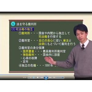 不登校ならIT塾ホームスクールのWeb授業 小学1年〜中学3...