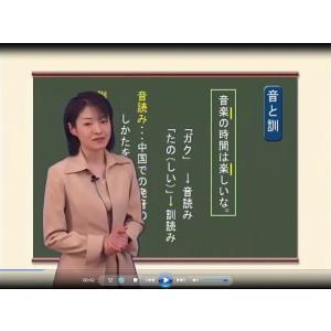 学習障害ならIT塾ホームスクールのWeb授業 国語・算数の各...