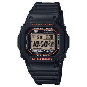 48c0abedd6 国内正規品)CASIO G-SHOCK GW-M5610R-1JF(メール便不可)