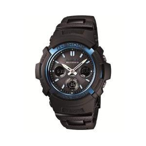 (国内正規品)CASIO(カシオ)(腕時計)A...の関連商品5