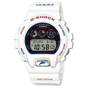 【国内正規品】[カシオ]CASIO 腕時計 GW-6901K-7JR [ジーショック]G-SHOCK メンズ ICERC JAPAN 2017 イルクジ [GW6901K7JR]【メール便不可】 homeshop