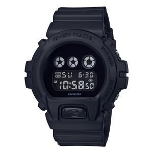 (国内正規品)(カシオ)CASIO 腕時計 DW-6900BBA-1JF (ジーショック)G-SHOCK メンズ 限定モデル 樹脂バンド クオーツ デジタル(メール便不可)|homeshop