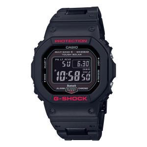(国内正規品)(カシオ)CASIO 腕時計 G...の関連商品3