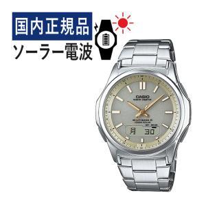CASIO(カシオ) wave ceptor ウェーブセプター WVA-M630D-9AJF (WVA-M600Dシリーズの後継モデル)(メール便不可) homeshop