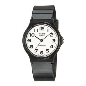 何本あっても嬉しい! 3,000円以下のプチプラで買える国産メーカーの腕時計