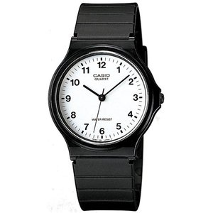 (メール便可:5個まで)CASIO(カシオ) (腕時計) MQ-24-7BLLJF STANDARD(スタンダード)(Men's Analog Watch)|homeshop