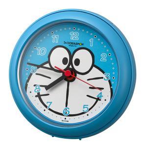 リズム時計 強化防滴・防塵型 ドラえもん バスクロック 4KG716DR04  アイムドラえもん(防水 お風呂クロック 時計 置時計 キャラクター時計 ウオッチ)|homeshop