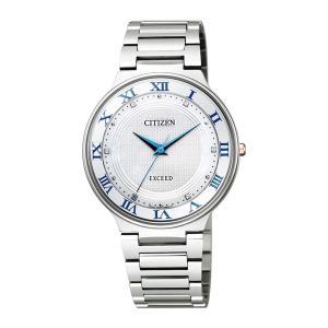 (国内正規品)(シチズン)CITIZEN 腕時計 AR0080-66D (エクシード)EXCEED ...