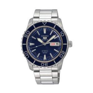 (正規逆輸入品)海外セイコー(腕時計)SEIKO5 セイコー5 SNZH53J1(SNZH53JC) メンズ(メール便不可)|homeshop
