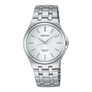 SEIKO(セイコー)(クオーツ時計)メンズ SCXP021(5気圧防水)(国内正規品)(送料無料)(代引料無料)|ホームショッピング
