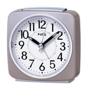 セイコークロック (SEIKO)(目覚まし時計...の関連商品5