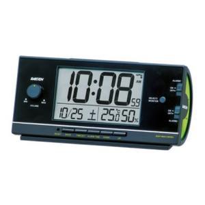 セイコークロック (SEIKO)(電波置時計)...の関連商品7