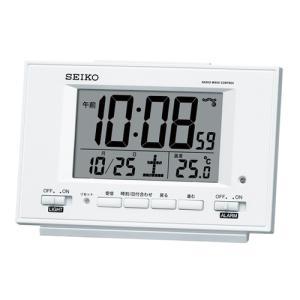 SEIKO(セイコー)セイコークロック(置時...の関連商品10