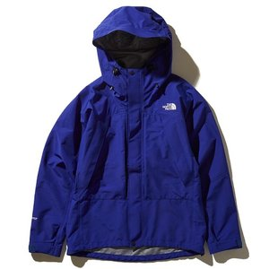 ★ THE NORTH FACE(ザノースフェイス) NP11710 ALL MOUNTAIN JA...