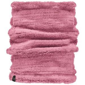 Buff(バフ) (ネックウォーマ―) POLAR THERMAL SOLID HEA(305411) ピンク(メール便不可)|homeshop