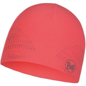 (メール便可:1点まで)Buff(バフ) (帽子) MF REVERSIBLE HAT R-S P (336453) ピンク|homeshop