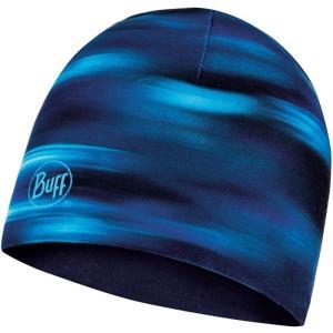 (メール便可:1点まで)Buff(バフ) (帽子) MF REVERSIBLE HAT SHADI (336545) ブルー|homeshop