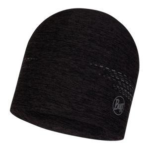 (メール便可:1点まで)Buff(バフ) (帽子) DRYFLX HAT R_BLACK (346377) ブラック|homeshop