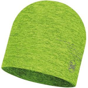 (メール便可:1点まで)Buff(バフ) (帽子) DRYFLX HAT R_YELLOW FLU (346322) イエロー|homeshop