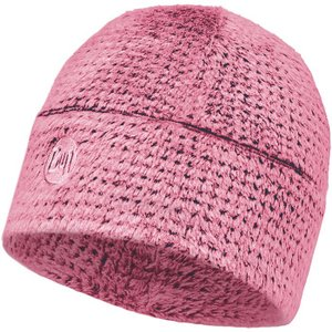Buff(バフ) (帽子) POLAR THERMAL HAT S-HEA (335524) ピンク(メール便不可)|homeshop