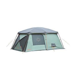 ロゴス テント 71805016 neos PANELコテージ L-AE(メール便不可)(ラッピング不可)|homeshop