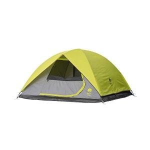 ロゴス テント LOGOS ROSY i-Link サンドームM 71805019(3人用テント)(メール便不可)(ラッピング不可)|homeshop