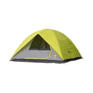 ロゴス テント LOGOS ROSY i-Link サンドーム XL 71805020(5人用テント)(メール便不可)(ラッピング不可)|homeshop