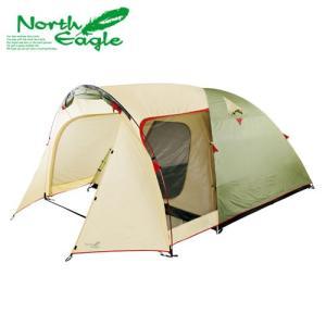 North Eagle テント コットンドーム300 NE199(メール便不可)(ラッピング不可)|homeshop