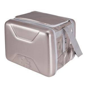 LOGOS ロゴス クーラーバッグ ハイパー氷...の関連商品4