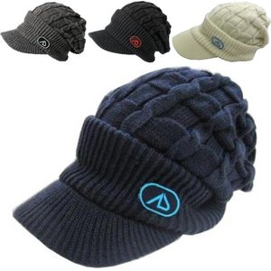 Anglers-Design アングラーズデザイン AD CasketII (AD・キャスケットII) ADC-09(帽子/キャップ)(カラー選択式)(メール便不可) homeshop