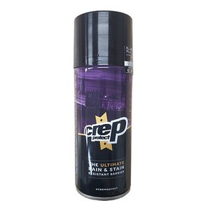 Crep Protect クレップ プロテクト 6065−2917 防水スプレー 200ml(RES...