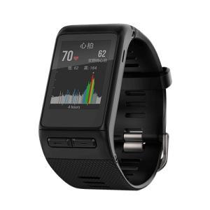ガーミン リストバンド GPSスマートウォッチ vivoactiveJ HR(160518)(国内正規品)(メール便不可)