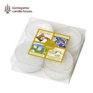 (メール便可:1点まで)(キャンドル)YANKEE CANDLE(ヤンキーキャンドル)YK50000...