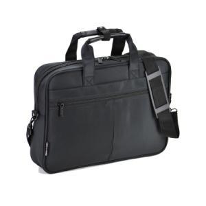 ANDY HAWARD(アンディハワード) 26527 MF兼用ビジネスカジュアルバッグ BK(ブラック)(B4対応)(メール便不可)|homeshop
