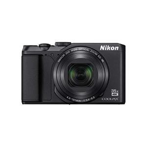 (送料無料)ニコン(Nikon) デジタルカメラ COOLP...