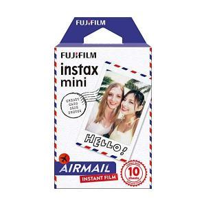(メール便可:5個まで)富士フィルム チェキフ...の関連商品5
