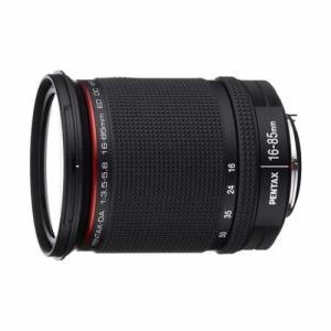 リコーイメージング (ペンタックス/PENTAX) APS-Cサイズ専用交換レンズ HD PENTA...