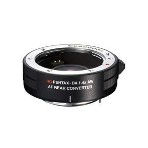 ペンタックス PENTAX コンバージョンレンズ HD PENTAX-DA AF REAR CONV...