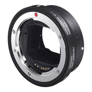 シグマ SIGMA マウントアダプター MC 11 [MC11] SA-E (SIGMA SA - ...