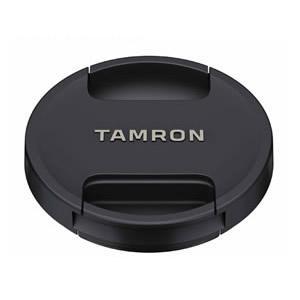 タムロン TAMRON Model F017 用 レンズキャップ  SP90mm F/2.8 Di ...