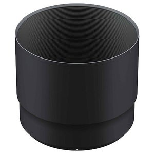 タムロン (レンズフード)HA022 (A022用)