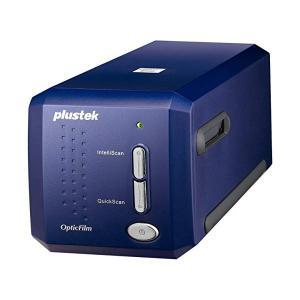 plustek OpticFilm8100 高画質を求めるハイエイド向け 35mmフィルムスキャナー...