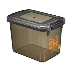 ハクバ (hakuba) ドライボックスネオ [DRY BOX NEO] (容量:9.5L 色:スモ...