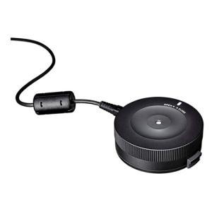 シグマ レンズ用アクセサリー USB DOCK ソニーAマウ...