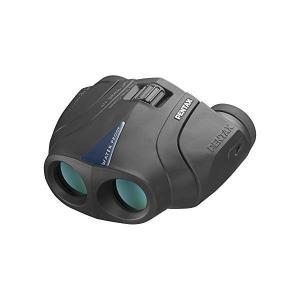 PENTAX リコーイメージング タンクローシリーズ 双眼鏡 UP10×25WP  天候を気にせず、...