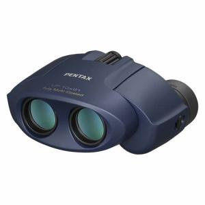 PENTAX リコーイメージング タンクローシリーズ 双眼鏡 UP10×21  Uシリーズの最小ボデ...