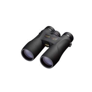 Nikon(ニコン) 双眼鏡 PROSTAFF...の関連商品1